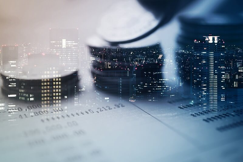 Co jest sprawdzane przez bank przy zaciąganiu kredytu hipotecznego u przyszłego kredytobiorcy